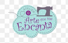 Me Encanta - Handicraft Embroidery Studio Patchwork Art PNG