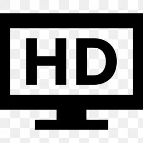 High Definition - Laptop High-definition Television PNG