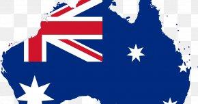 Migration Agent City Of Melbourne Flag Of Australia MapMap - ONE Derland PNG