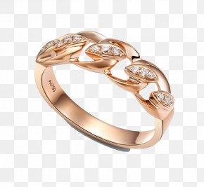 Rings Jewelry Inlaid Brick Elements - Ring U9996u98fe Platinum PNG