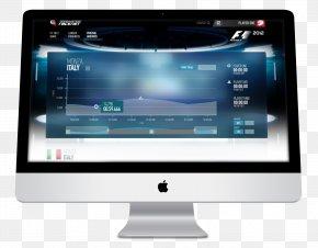 Macbook - IMac MacBook Laptop Mac Book Pro PNG