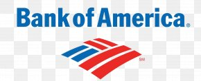 United States - United States Bank Of America Mortgage Loan Branch PNG
