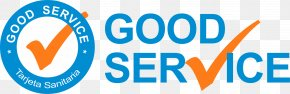 Business - Business Management Company Service Industry PNG