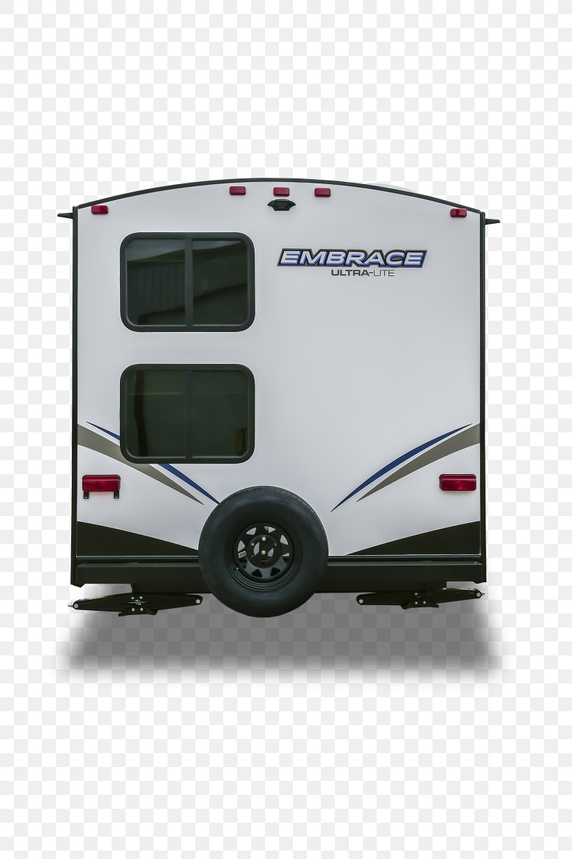 Caravan Motor Vehicle Campervans Trailer Png 1640x2464px 2018 Toyota 4runner Caravan Automotive Design Automotive Exterior Brand