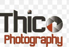Web Flyer - Logo Disc Jockey Graphic Design Brand Flyer PNG