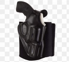 Laser Gun - Gun Holsters Concealed Carry Ankle Glock Ges.m.b.H. Ruger LCP PNG