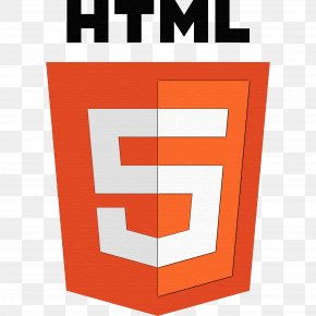 World Wide Web - HTML World Wide Web Consortium PNG