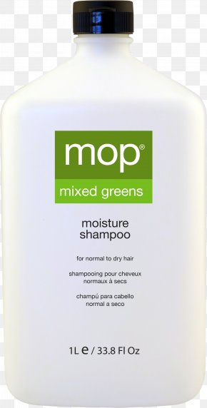 Pear Hair Style - Lotion MOP Mixed Greens Moisture Conditioner Product Hair Care Hair Conditioner PNG