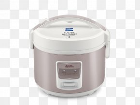 Rice Cookers Electric Cooker Home Appliance Electricity PNG