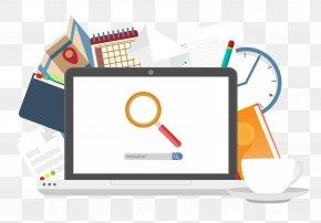 Email - Web Hosting Service Email Hosting Service Internet Hosting Service Domain Name PNG