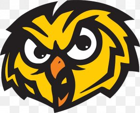 Seven Samurai Flag - Dream League Soccer Temple Owls Logo PNG
