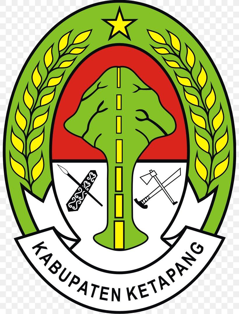 Roman Catholic Diocese Of Ketapang North Kayong Regency Dinas Pendidikan Kab Ketapang Regent Png 801x1078px Roman