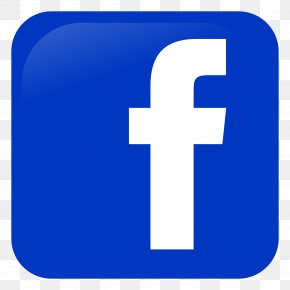 Facebook Icon - Facebook Icon Like Button Clip Art PNG