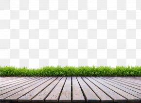 Hand-painted Terrace Platform - Floor Terrace Wood Porch PNG