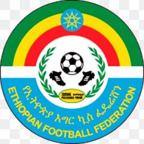 Fifa - Ethiopia National Football Team Ethiopian Premier League Ethiopian Coffee S.C. Bolivia National Football Team PNG