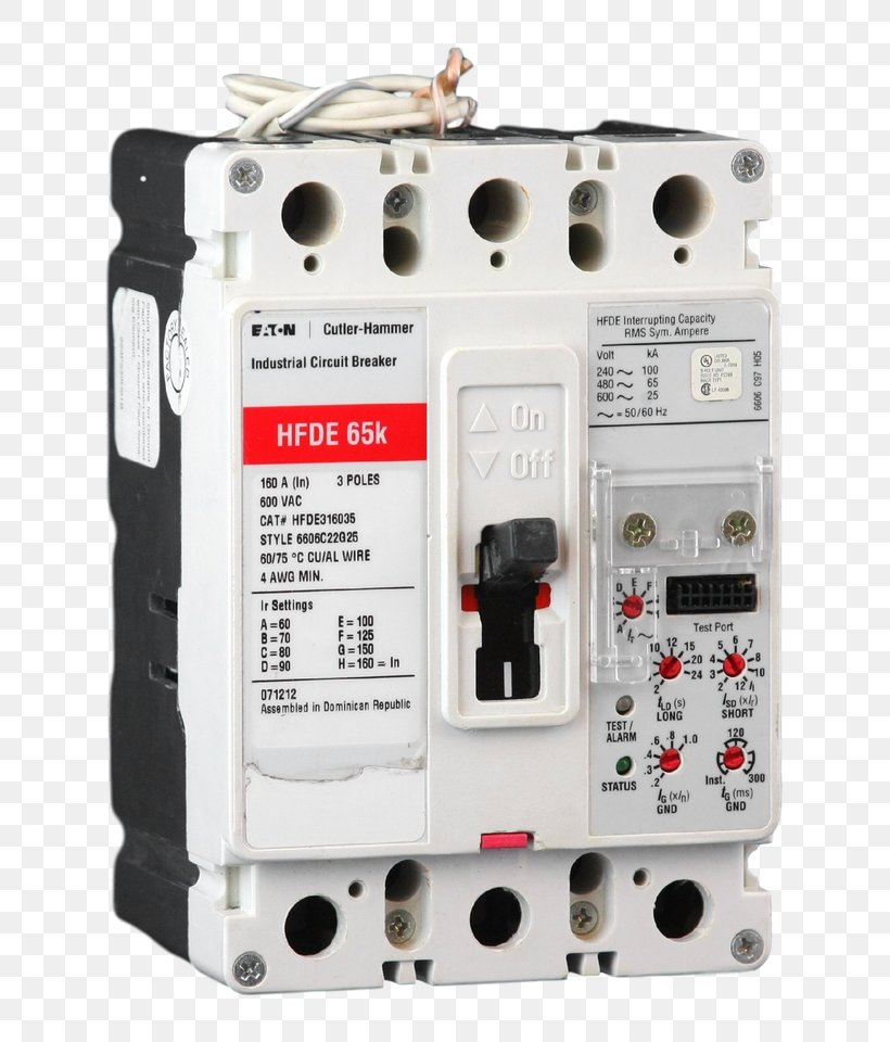 Circuit Breaker Distribution Board Electrical Network Wiring Diagram  Electronic Circuit, PNG, 683x960px, Circuit Breaker, Ampere, Circuit
