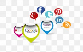 Marketing - Digital Marketing Search Engine Optimization Pay-per-click Online Advertising Search Engine Marketing PNG
