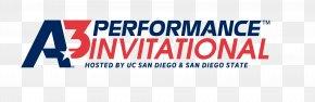 Uc San Diego Tritons - San Diego State University University Of California, San Diego Viejas Arena Aztec Bowl Hitman PNG