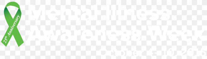 Leaf Logo Brand, PNG, 1200x342px, Leaf, Brand, Grass, Green, Logo Download Free