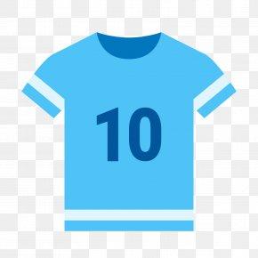 T-shirt - T-shirt Clothing Dress PNG