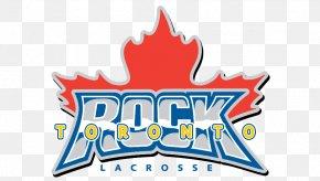 Detroit Pistons - Toronto Rock Air Canada Centre National Lacrosse League Buffalo Bandits New England Black Wolves PNG