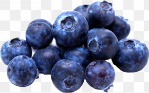 Blueberry - Muffin Smoothie Food Health Eating PNG