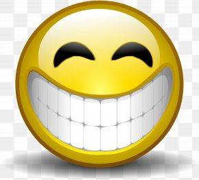 Smiley - Smiley Emoticon Emoji Depositphotos Illustration PNG