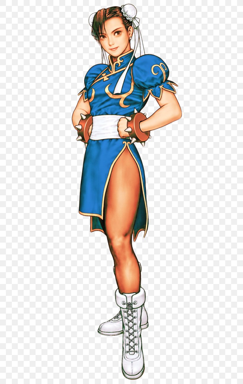 Street Fighter The Legend Of Chun Li Cammy Street Fighter