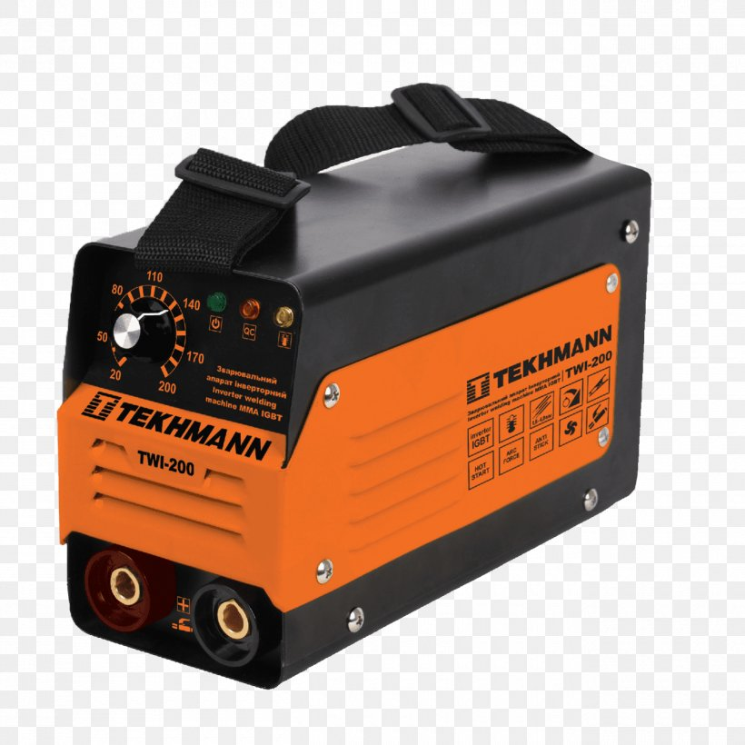 The Welding Institute Power Inverters Electrode Price, PNG, 1300x1300px, Welding, Arc Welding, Artikel, Electrode, Electronics Accessory Download Free