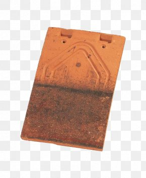 Roof Tiles - IMERYS Toiture Roof Tiles Roof Shingle Coppo PNG
