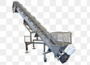 Food Processing - Screw Conveyor Conveyor System Material Handling PNG