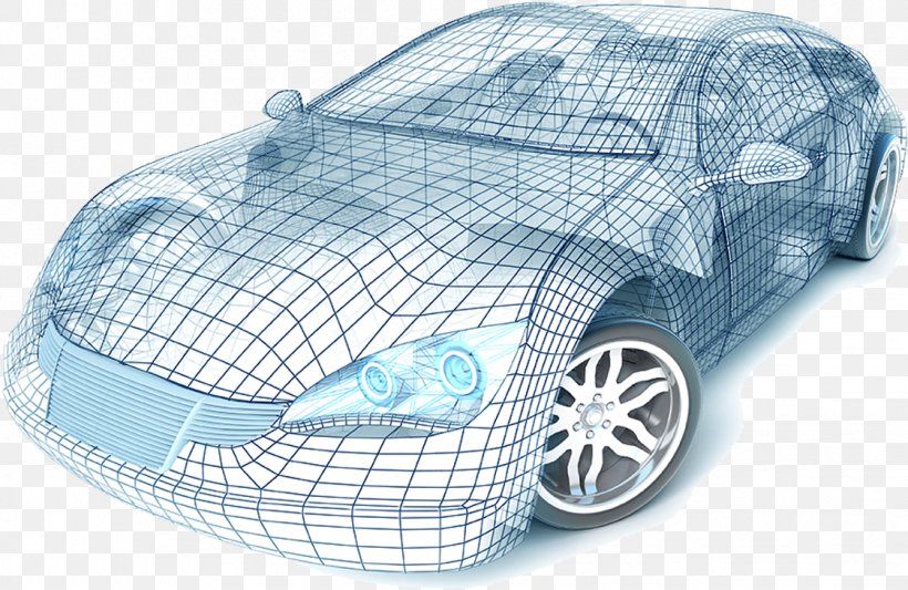 Car Automobile Engineering Automotive Industry Technology, PNG, 1122x730px, Car, Automobile Engineering, Automotive Design, Automotive Exterior, Automotive Industry Download Free