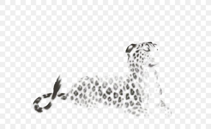 Cheetah Leopard Jaguar Felidae Lion, PNG, 640x500px, Cheetah, Animal Figure, Big Cat, Big Cats, Black Download Free