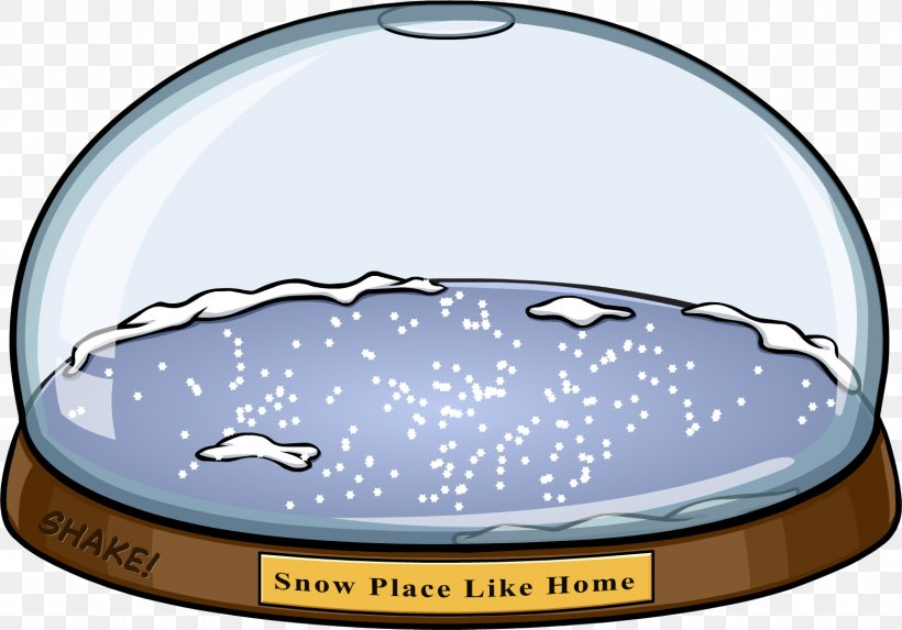 Club Penguin Island Igloo Snow Globes, PNG, 1568x1096px, Club Penguin, Blog, Cartoon, Club Penguin Island, Home Download Free