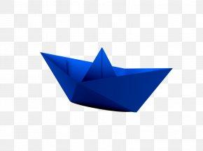 Gemini - Origami Paper Piracy Book PNG