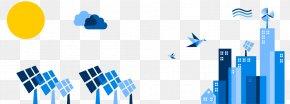 Solar Energy - Solar Energy Solar Power Business Building PNG