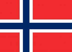 Fred Johnson Casting - Bouvet Island Flag Of Norway Flag Of Finland PNG