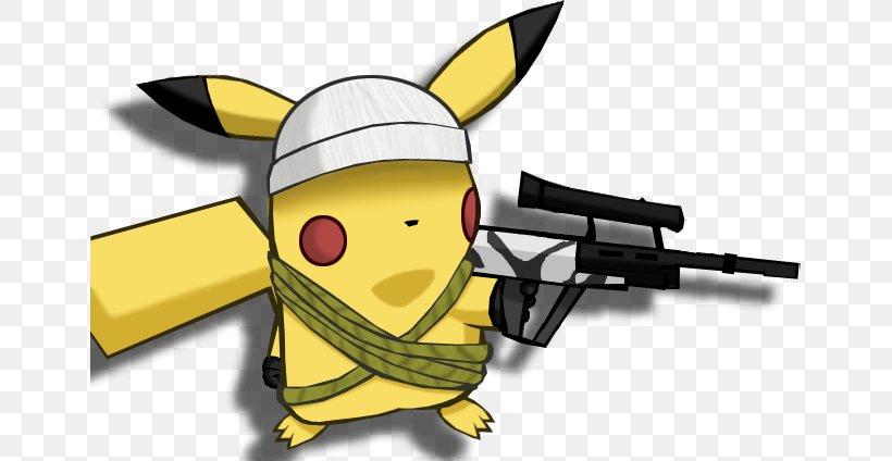 Call Of Duty: Black Ops III Pikachu Pokemon Black & White Video Games, PNG, 653x424px, Call Of Duty Black Ops, Art, Ash Ketchum, Call Of Duty, Call Of Duty Black Ops Iii Download Free