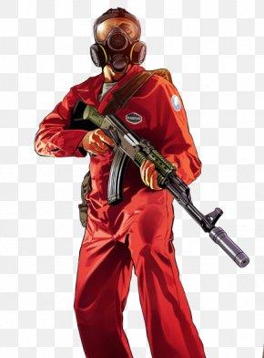 Grand Theft Auto 5 - Grand Theft Auto V Grand Theft Auto: San Andreas Grand Theft Auto IV GTA 5 Online: Gunrunning Grand Theft Auto: Vice City PNG