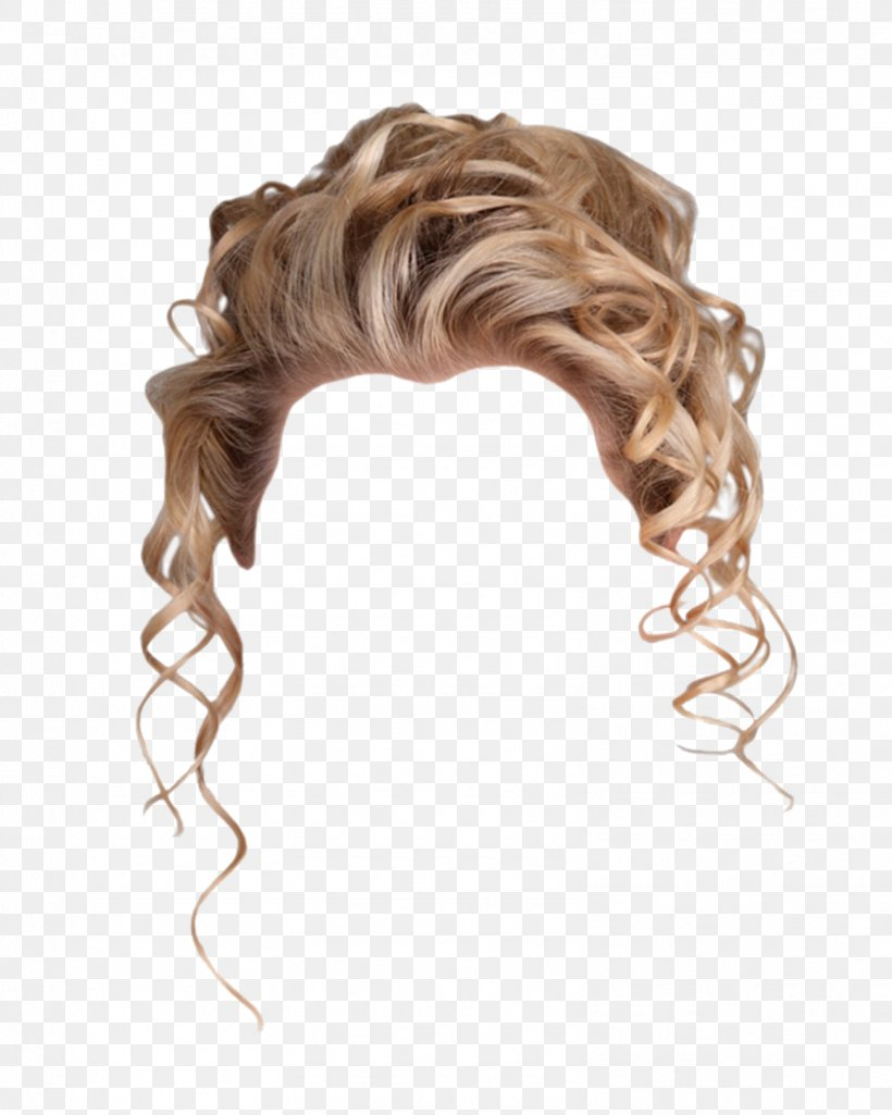 Hairstyle Wig Hairdresser, PNG, 1583x1979px, Hairstyle, Artificial Hair Integrations, Beard, Brown Hair, Computer Software Download Free