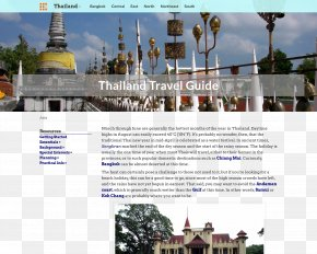 Songkran Festival - Sanam Chandra Palace Advertising Landmark Theatres Brand PNG