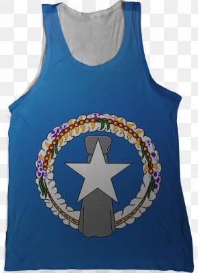 United States - Saipan United States Flag Of The Northern Mariana Islands Seal Of The Northern Mariana Islands PNG