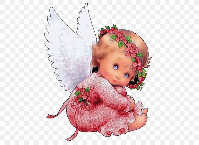 Gif Angel Clip Art Image Cherub Png 510x600px Angel Animated Film Animation Cherub Child Download Free