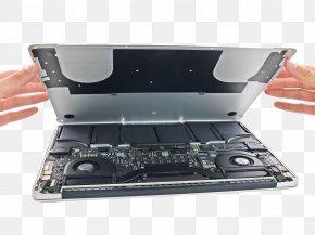 Apple Macbook,Pro - MacBook Pro 15.4 Inch MacBook Family Laptop PNG