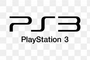 Playstation 4 Logo - PlayStation 2 Xbox 360 Wii PlayStation 3 PNG