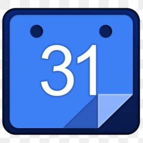 Google Calendar - She Said (Original Mix) Growler Red Hat Enterprise Linux Computer File PNG