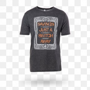 T-shirt - T-shirt Sleeve Clothing Button PNG