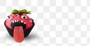 Blueberry Cupcake - Cupcake Bakery Muffin Birthday PNG