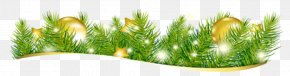 Garland - Garland Christmas Day Illustration Stock Photography Clip Art PNG
