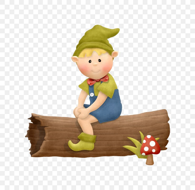 Painting, Fairy, Lutin, Gnome, Elf, Fairy Tale, Pixie, Duende transparent  background PNG clipart | HiClipart
